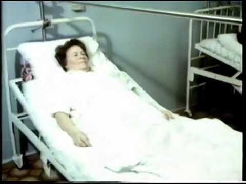 Перелом проксимального отдела бедра. Лечение. Диагностика