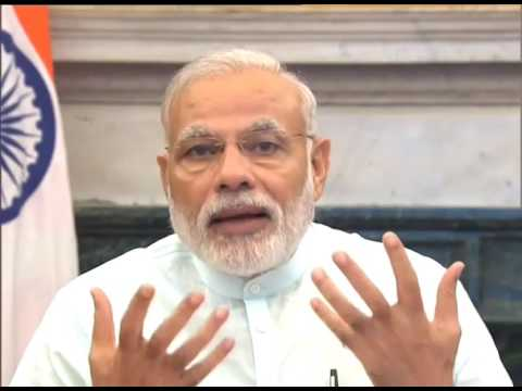 PM Modi's speech at inauguration of renovated Stor Palace in Kabul