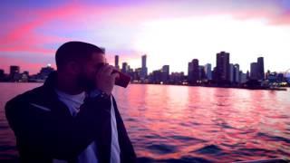 Controlla - Drake (Audio Original )