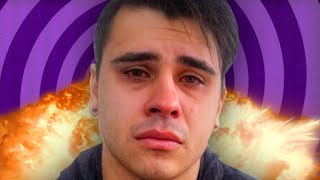 Trying The Dobre Brothers' Fake Pranks (Lucas & Marcus)
