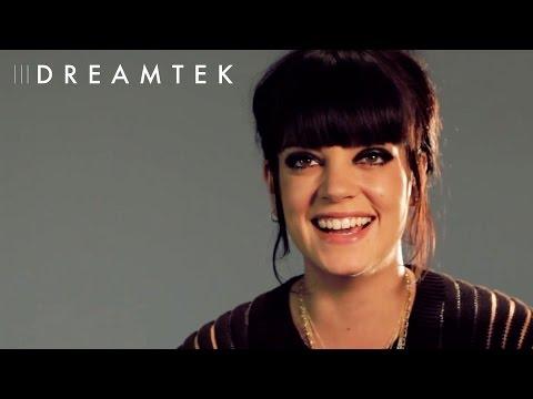 Shortlists Guilty Pleasures Interview with Lily Allen | @Dreamtek