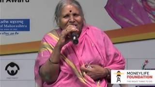 sindhutai sapkal speech Mp4 HD Video WapWon