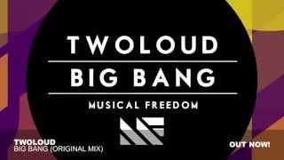 Play Big Bang (Original Mix)