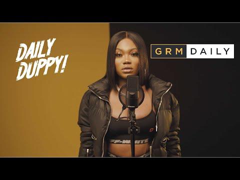 Shaybo - Daily Duppy