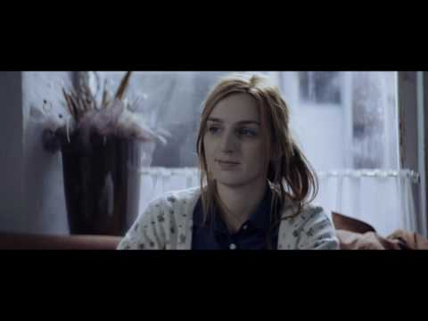 Going to Brazil | Extrait Agathe Lilly streaming vf