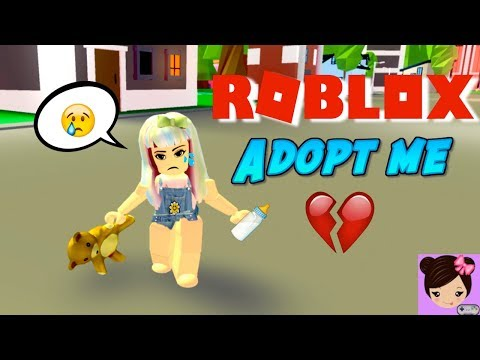 Video Roblox Roleplay Miraculous Ladybug Running From Adrien Kid