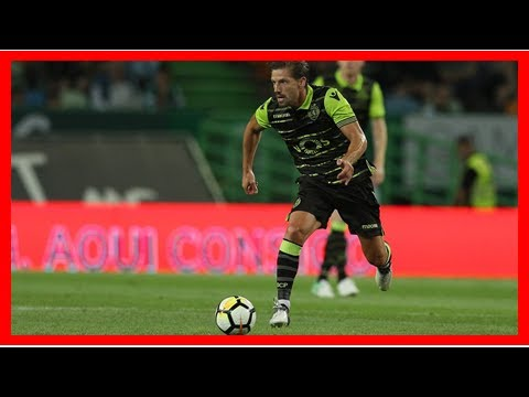 Sport News - The Court of arbitration for sport rejected the appeal of adrien silva, comes from the