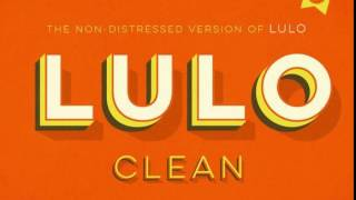Lulo Clean Fonts CreativeWork247.com