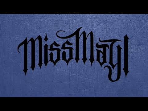Miss May I Download Festival Interview 2018