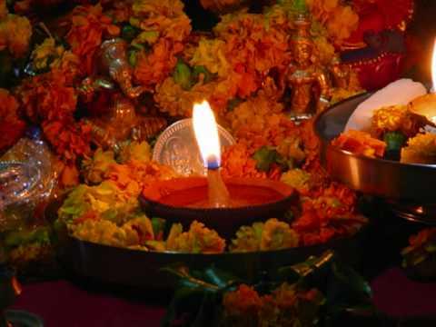 shubham-karoti-kalyanam