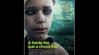 TRAILER     FRENTE FRIA QUE A CHUVA TRAZ