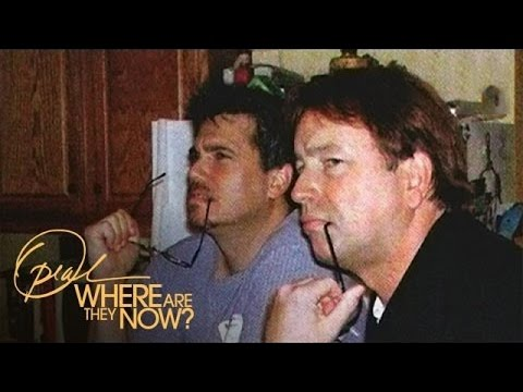 How John Ritter's Death Changed One Star's Life Forever | Where Are They Now | Oprah Winfrey Network