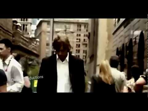 Switchfoot - This Is Your Life (Official Video) 720p German Lyrics