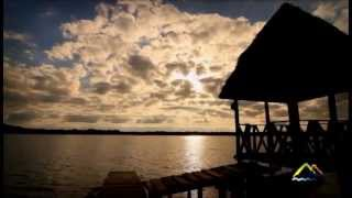 Banda FM De Zacapa - Represento (Inguat)