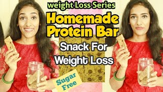 Dear brothers & sisters, in this 🎥video, i share my version of homemade protein bar 🍫 recipe tamil which is very healthy and tasty. ...