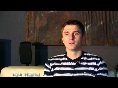 Musical Fidelity M3i - Integrirano pojačalo