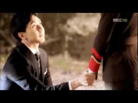 4MEN   Only You  ( Lee Seung Gi  Version )