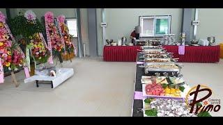 프리모 | 용인 출장뷔페 오픈행사식