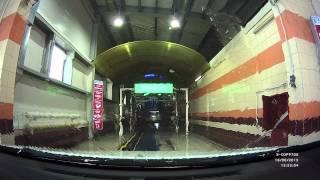 Автомойка Аквабан в Омске(, 2015-08-17T20:08:08.000Z)