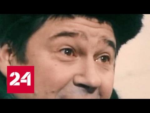 Александр кузнецов актер баллада о солдате фото