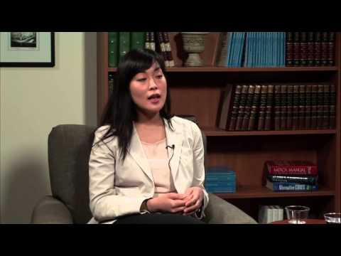 How to Identify the Signs and Symptoms of Melanoma   Dana-Farber Cancer Institute