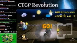 GO! I mean F#%K! (MrBean35000vr Highlight) (1080p 60FPS)