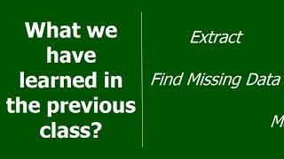 Learn VLookup Excel Function Part 2 in Tamil
