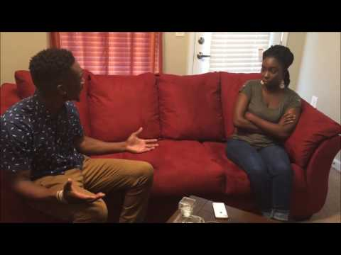 Be Be Winans, Brian McKnight- Coming Back Home ft. Joe( S:1 E:3 Michael and Brittany Series)