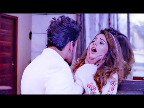 Ishq Hai Dhokha | Heart Touching Love Story Video |Sad Song | Ishq Mein Mit Gaye Lakho Deewane