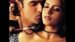 Utha Le Jaaunga [Full Song] (HD) With Lyrics - Yeh Dil Aashiqana