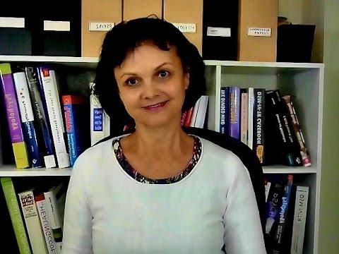 PsyLine - психолог, психотерапевт онлайн.