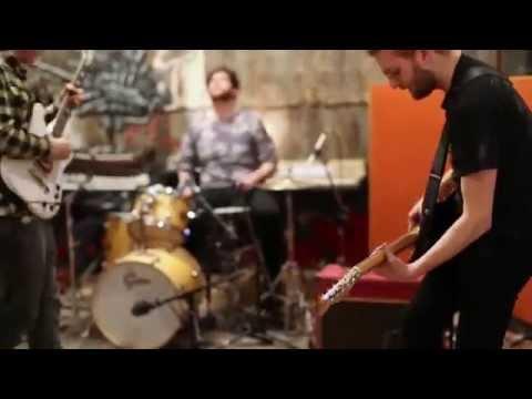 Swallow live at Acadia Recording Company