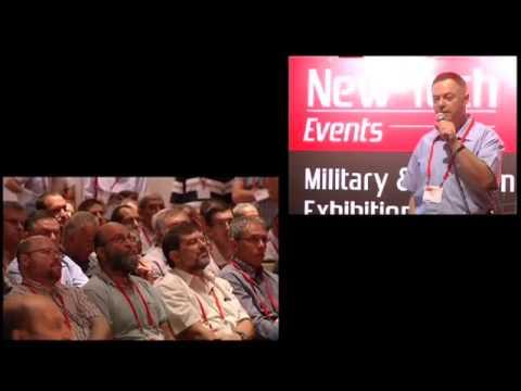 Military & Aviation 2011
