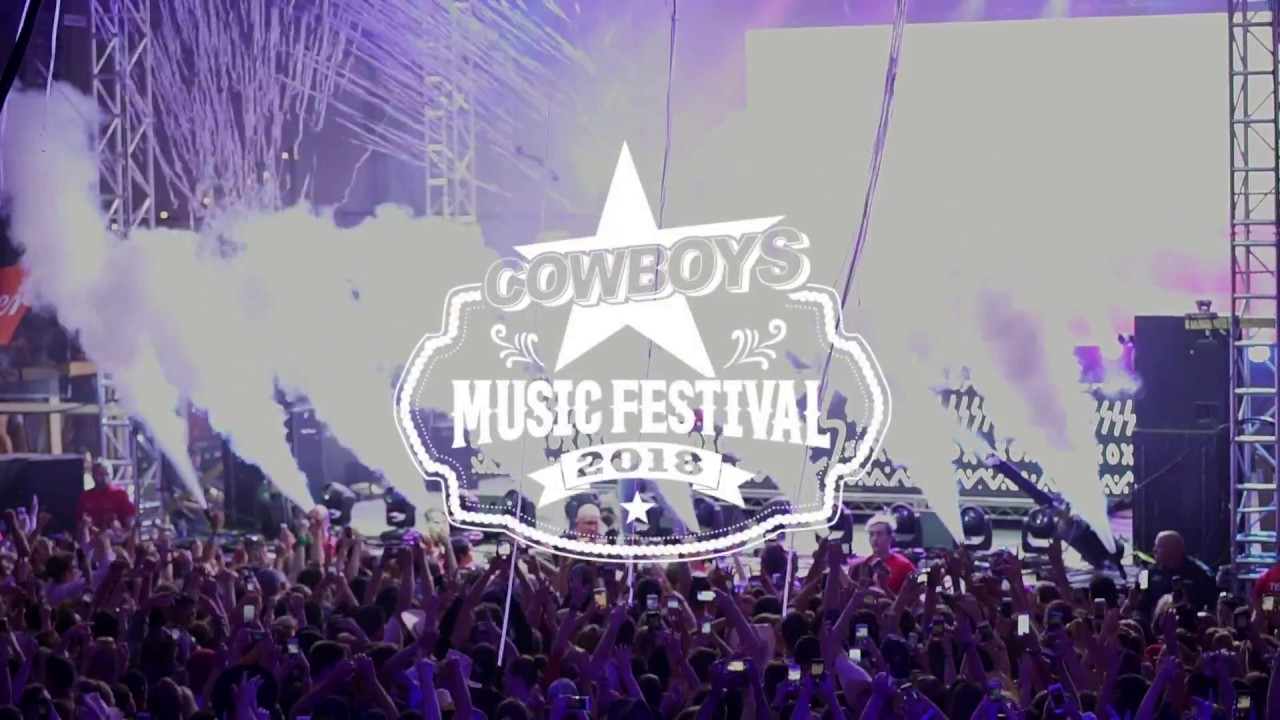Cowboys Calgary St&ede 2017 | BIG SEAN THE CHAINSMOKERS DIPLO DUSTIN LYNCH Country Version & Cowboys Calgary Stampede 2017 | BIG SEAN THE CHAINSMOKERS DIPLO ...