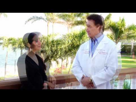 Dr. Suarez-Menendez - Interview Spanish