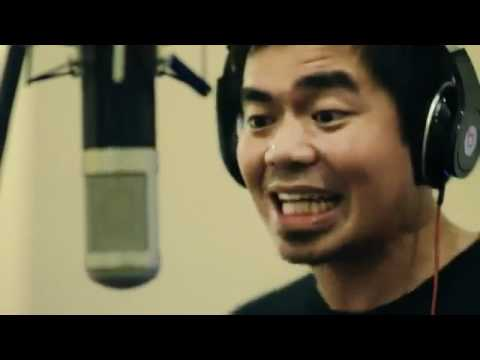 1 Hit Combo feat. Gloc9 Official Video