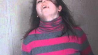 Baixar I Whip My Hair Back And Forth - Nichole337
