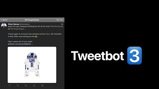 Review: Tweetbot 3 for macOS (Third Party Twitter Client)