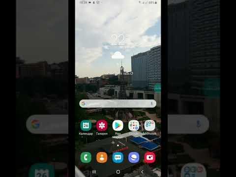 Як відновити втрачені фото та відео на телефоні.Как восстановить утерянные фото и видео с телефона