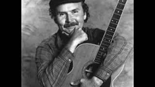 Tom Paxton - Only a Game