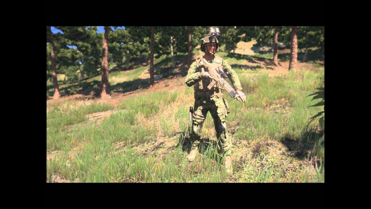 Us4ces Woodland - YouTubeUs4ces Woodland