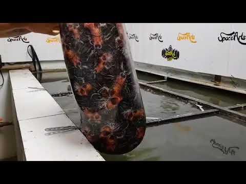 Drywall Art Sculpture de YouTube · Duração:  9 minutos 15 segundos