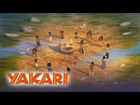yakari---der-tanz-des-luchses---folge-36