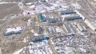 Починок Смоленская область с воздуха(, 2016-08-26T17:30:02.000Z)