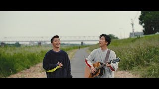 村上佳佑 - 2nd mini AL「Beautiful Mind」より「二人だけの愛/村上佳佑×雄大(from Da-iCE)」MV Short Ver.