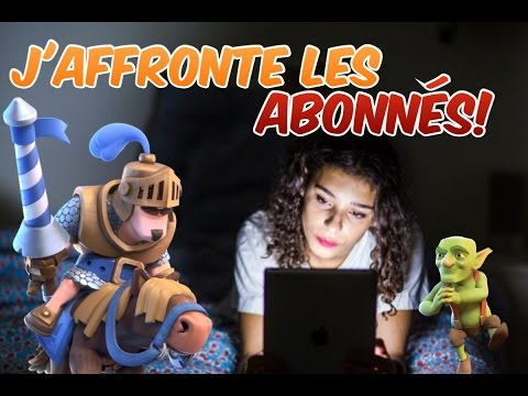Clash Royale Le Glitch Le Plus Fun Glitch Du Prince