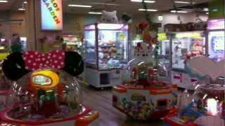 Game   Japanese Arcade Game Center   Japanese Arcade Game Center