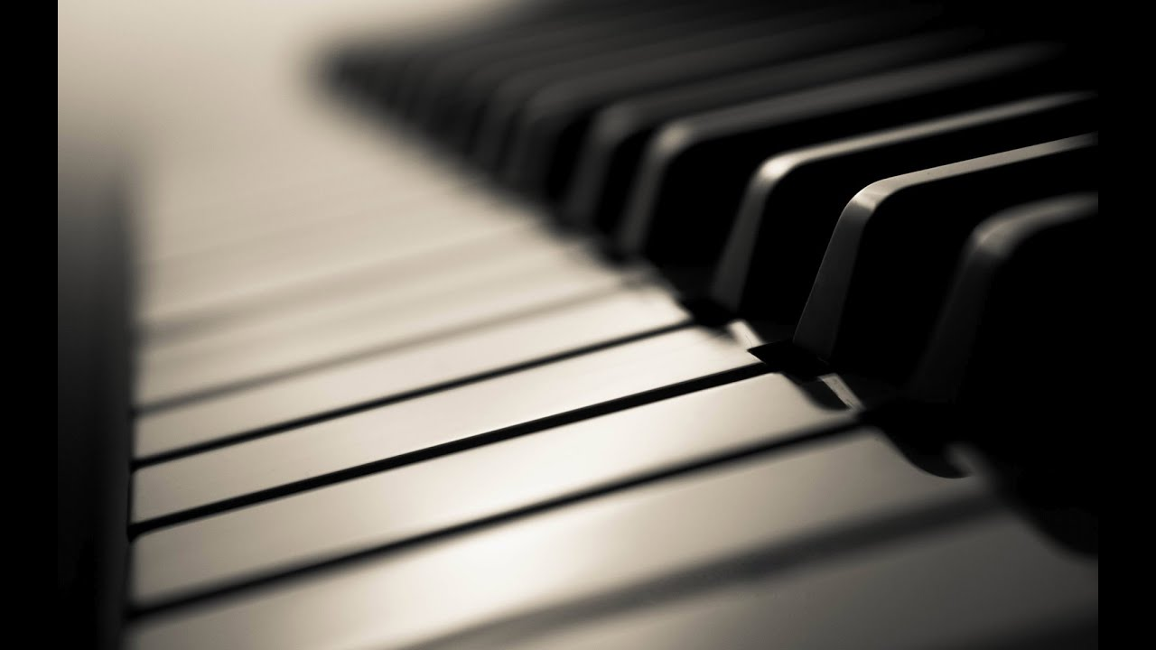 *FREE* Piano Loops Package - 2k Special by Jurrivh