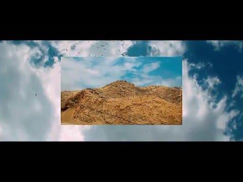 SidiRum - Intercambio (Official Video)