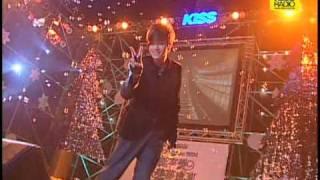 2008 KISS耶誕演唱會-羅志祥-敗給你(官方高畫質版)